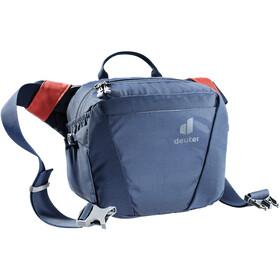 deuter Travel Belt Waist Pack, niebieski